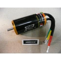 TP POWER 2935