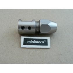 Pince 8 / 6.35 reverse
