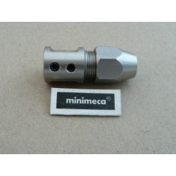 Pince 10 / 6.35 reverse