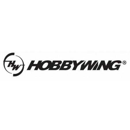 Manufacturer - HOBBYWING