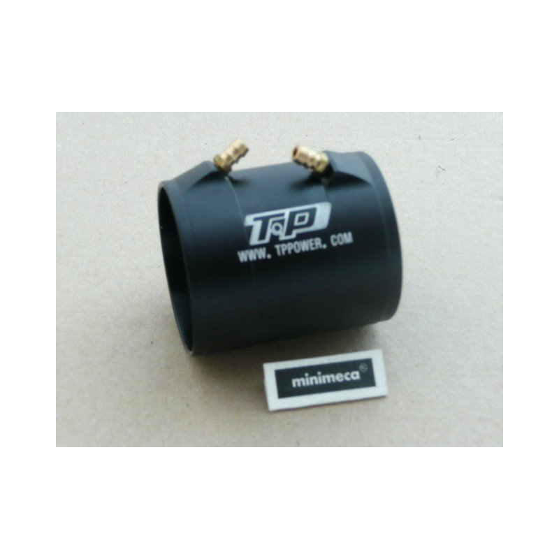 Bague TP POWER 40L V1