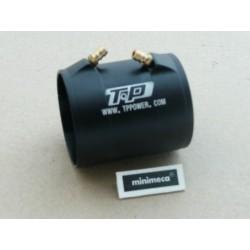 Bague TP POWER 56L V1
