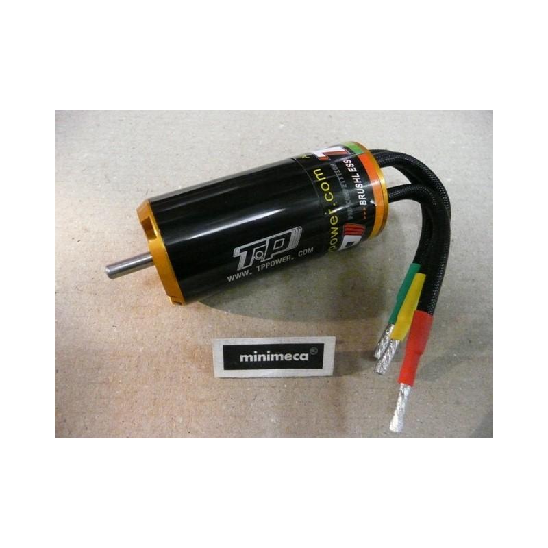 TP POWER 2930 1850KV