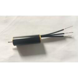 TP POWER 2040 2660KV