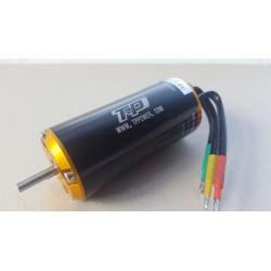 TP POWER 4050 1700KV
