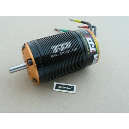 TP POWER 5850 8D 850KV