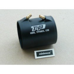 Bague TP POWER 58L