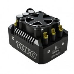TORO TS150 1/8 150A BL CONTROLEUR