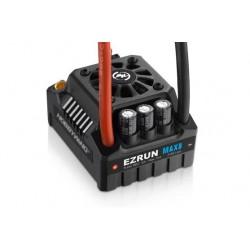 EZRUN MAX8 150A 6S HOBBYWING