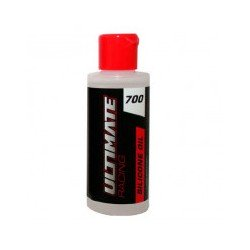 Huile silicone 700 CPS ULTIMATE