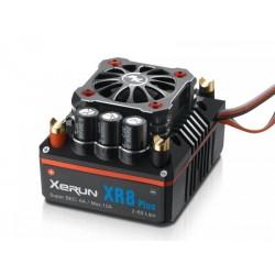 XERUN XR8+ 150A 6S HOBBYWING