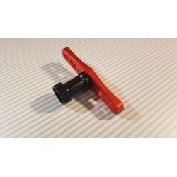 Clef de roue pour écrou 17 mm