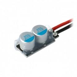 Condensateurs Hobbywing  pour contrôleurs