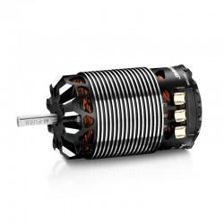 Hobbywing Xerun 4268SD Moteur Brushless G3 2200kV