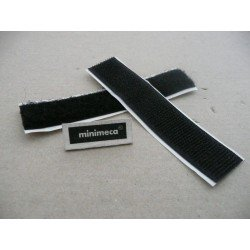 Bande Velcro 70 mm