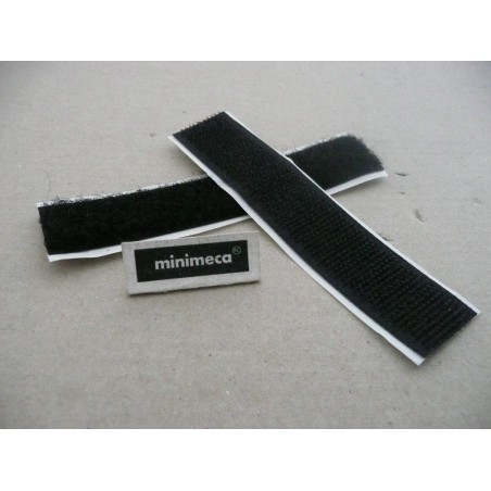 Velcro 100 mm