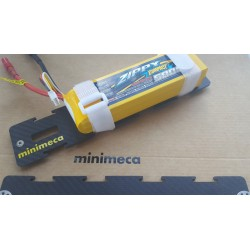 Support lipo 240 mm