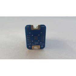 Platine condensateur