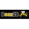 BEEZ2BE