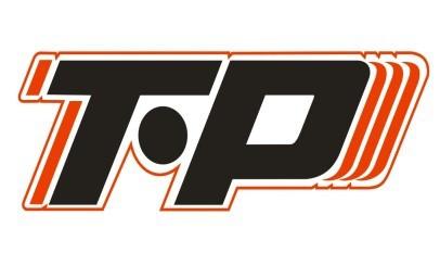 TP POWER