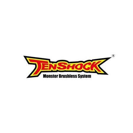 Manufacturer - TENSHOCK