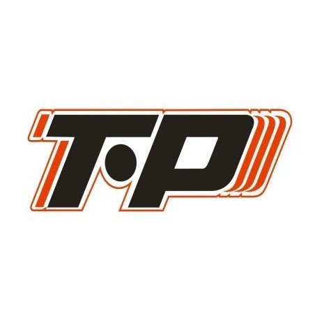 supplier - TP POWER